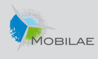 Mobilae PGmbH